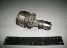 Вал привода насоса масл. ВАЗ 2101 (35-й) | АвтоВАЗ