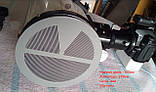 Маска Бахтинова для телескопа 150мм, фото 3