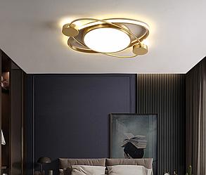 Потолочный светильник для дома. Модель RD-839
