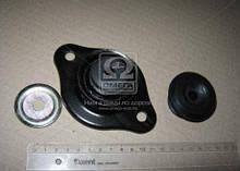 Опора амортизатора Chevrolet задній | Kayaba