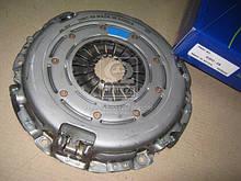 Корзина сцепления CHEVROLET CRUZE 2,0 CDI 09-   VALEO PHC