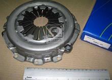 Корзина сцепления GM DAEWOO AVEO 1.2 02- 186*126*222.25  VALEO PHC