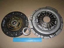 Сцепление DAEWO ESPERO 1.8 Petrol 1/1996-7/2005   VALEO