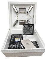 Інкубатор ручної МІ-30 УВП Утос з аналоговим терморегулятором