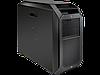 Робоча станція HP Z8 G4 (7BG96UT#6238R)