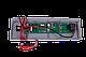 Терморегулятор для инкубатора HHD 48/56/96/112, фото 2