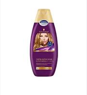Шампуні для волосся
