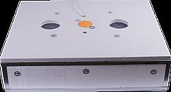 Инкубатор автоматический Наседка 108