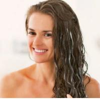 Бальзами та кондиціонери для волосся