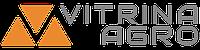VITRINA-AGRO