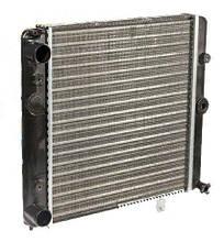 Радиатор охлаждения ВАЗ 1111 (ОКА)   Дорожная карта