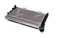 Радіатор охолодження ВАЗ 2106 | TEMPEST