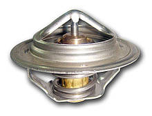 Термостат ГАЗ 53, 3307, УАЗ, ПАЗ, 70° | RIDER