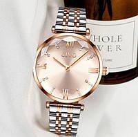 Часы женские Civo Baltic Часы женские стильные красивые на руке