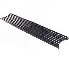 Решетка радиатора ВАЗ 2101, 2102 | АВТОПЛАСТ 21011-8401014