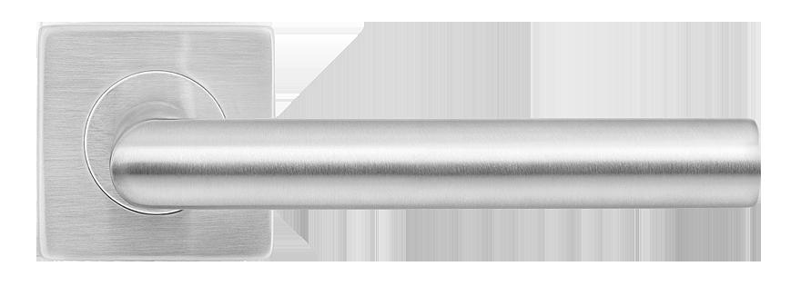 Ручка к межкомнатной двери S-1136