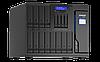 Система збереження даних QNAP TVS-h1688X (TVS-h1688X)