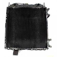 Радиатор охлаждения ДОН (6-ти рядный) | Оренбург