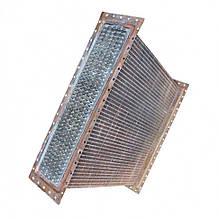 Серцевина радіатора Т 150, НИВА, ЄНІСЕЙ 5-ти рядний | Оренбург