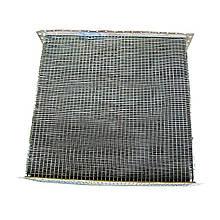 Серцевина радіатора Т 150, НИВА, ЄНІСЕЙ 6-ти рядний | Оренбург