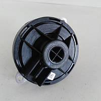 Вакуумный клапан EGR Opel Vectra B, Astra G, Zafira A 2,0 - 2,2 DTI. Пластиковый.