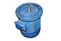 Электрический двигатель 1,5 квт*1500 обор/мин (место №11А)