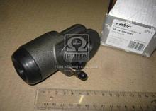Циліндр гальмівний робочий ГАЗ 3308,66 передня ліва | RIDER