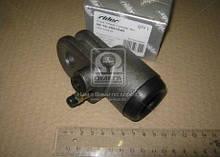 Циліндр гальмівний робочий ГАЗ 3308,66 передня права | RIDER