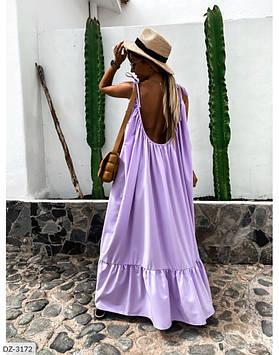 Платье DZ-3172