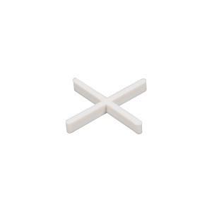 Хрестики для плитки 1.0 мм Kubala 1850