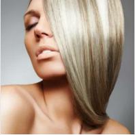 Засоби для освітлення волосся+
