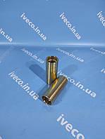 Втулка рессорная бронзовая MB Actros Atego 3353240350 SEM11613 3043240050 90x30x36мм