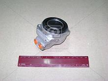 Циліндр гальмівна передня ВАЗ 2101 лівий внутрішній упак . | Дорожня карта