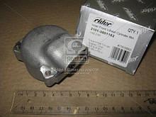 Циліндр гальмівна передня ВАЗ 2101 правий внутрішній | RIDER