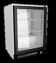 Холодильна шафа JUKA VD60G / Холодильный шкаф Juka (Юка) VD60G