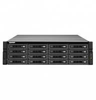 Система хранения данных QNAP TS-1677XU-RP (TS-1677XU-RP)