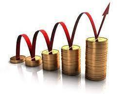 Ріст цін до +15% на магнітний вініл та магніти з друком