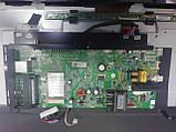 Запчастини до телевізора JVC LT-32MU380 (MS36631-ZC01-01, MSC ZY-T0171, TV5550-ZC25-01), фото 3