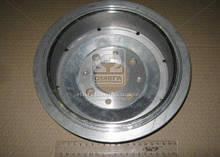 Барабан гальмівна задній ВАЗ 2108 | АвтоВАЗ