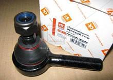 Наконечник тяги рулевой ГАЗ 3302,2217 правый | Дорожная карта