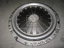 Диск сцепления нажимной ПАЗ Е-1, ГАЗ 4301, 33104 (корзина)   RIDER