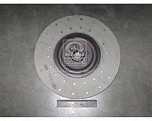 Диск сцепления ведомый ГАЗ 4301 (пр-во ТМЗ, г.Тюмень)