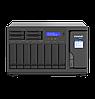 Система збереження даних QNAP TVS-h1288X (TVS-h1288X)