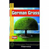 Трава семена газонной травы German Grass Парк, Германия, 0,5 кг