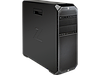 Робоча станція HP Z6 G4 (Z3Z16AV#6238R)
