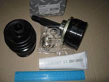 Шарнір /граната/ ВАЗ 21213 зовнішній   RIDER
