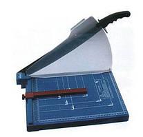 Резак сабельный IELISI 918/928-1 А3