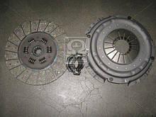 Сцепление ЗИЛ 130, 5301 (диск нажимной, корзина лепестковая, подшипник) (комплект) | | RIDER