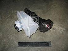 Циліндр гальмівна головний ВАЗ 2108 з бачком | АвтоВАЗ