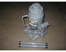 Домкрат гідравлічний - 16т 230-435 мм | ARMER